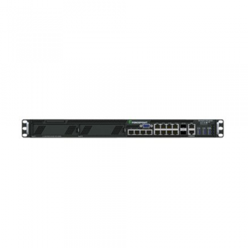 Forcepoint NGFW 2101
