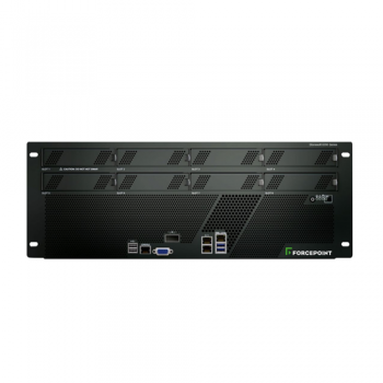 Forcepoint NGFW 6205